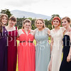 BHS Prom 2017-80