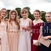 BHS Prom 2017-36