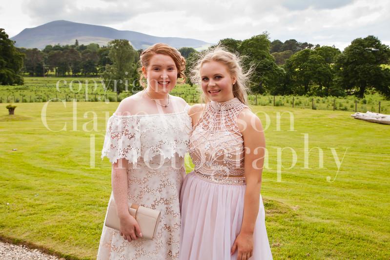 BHS Prom 2017-104