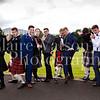 BHS Prom 2017-44