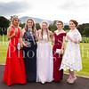 BHS Prom 2017-51
