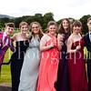 BHS Prom 2017-31