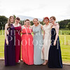 BHS Prom 2017-81