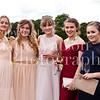 BHS Prom 2017-34