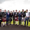 BHS Prom 2017-42
