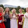 BHS Prom 2017-53
