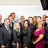 Canon Financial Services Headshots