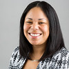 Canon Financial Services Headshots