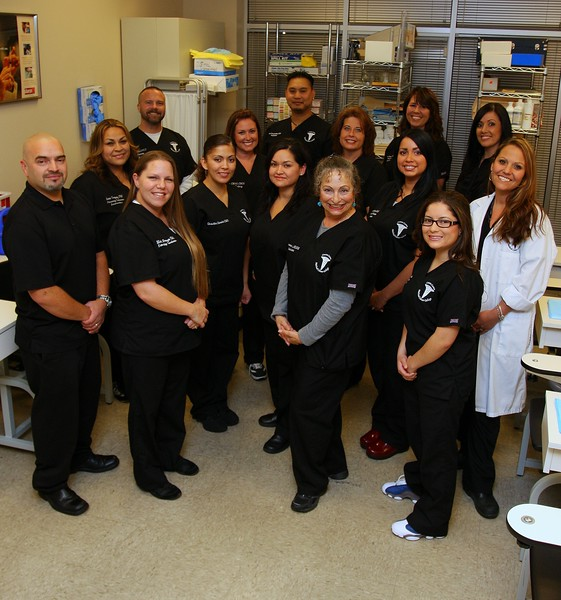 IMG_0867_Contra_Costa_Medical
