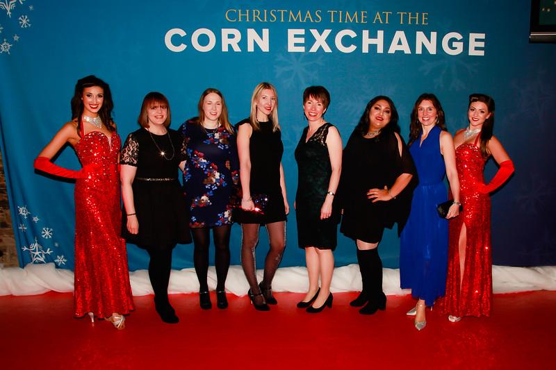 CornEx FRI 15th XMAS17 57