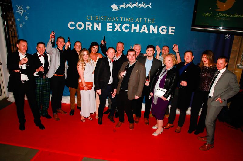 CornEx FRI 15th XMAS17 56