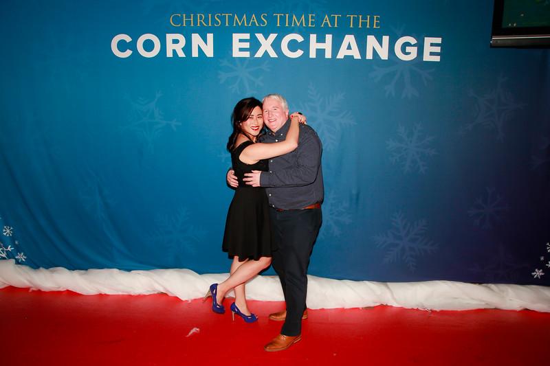 CornEx FRI 15th XMAS17 126