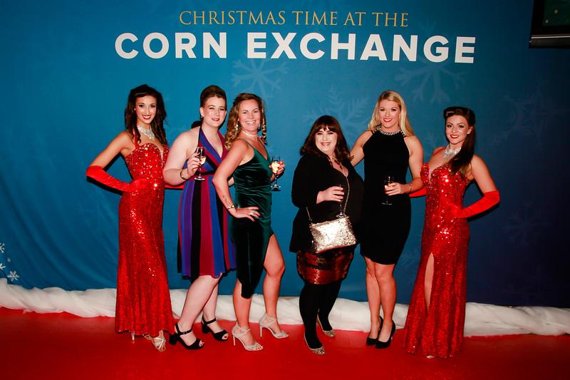CornEx FRI 15th XMAS17 63