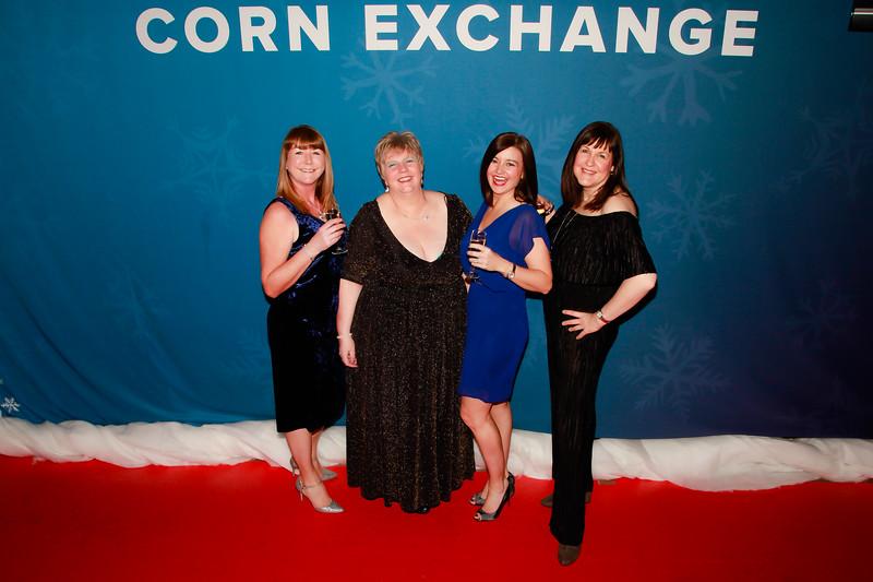 CornEx FRI 15th XMAS17 42