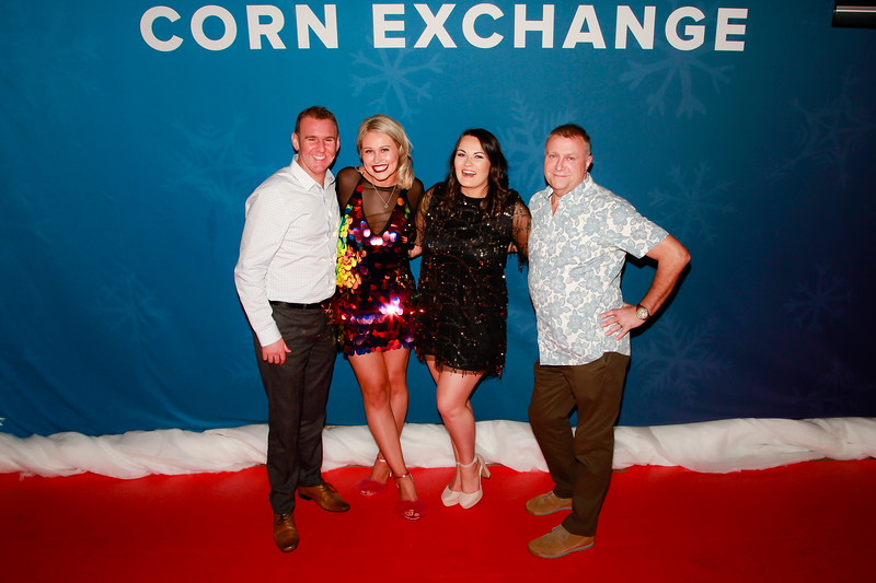 CornEx FRI 15th XMAS17 26