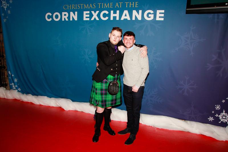 CornEx FRI 15th XMAS17 133