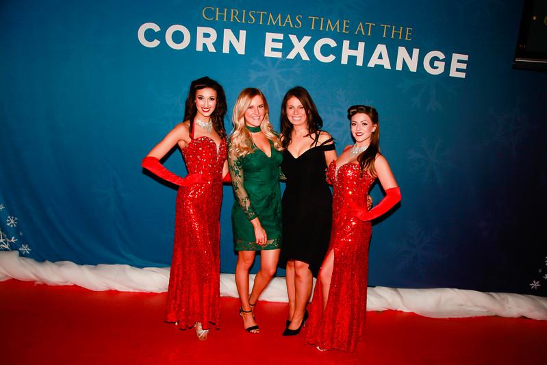 CornEx FRI 15th XMAS17 30