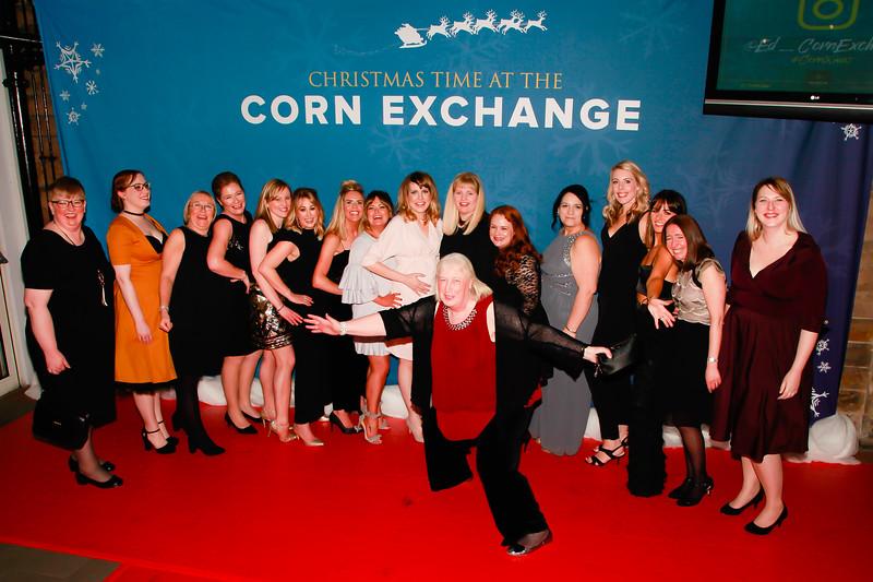 CornEx FRI 15th XMAS17 160