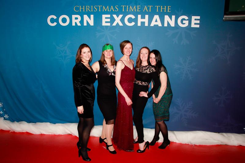 CornEx FRI 15th XMAS17 115