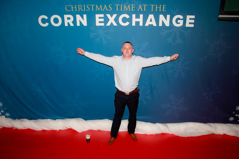 CornEx FRI 15th XMAS17 164