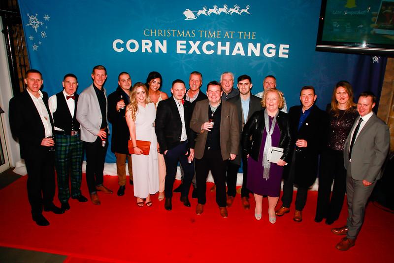 CornEx FRI 15th XMAS17 55