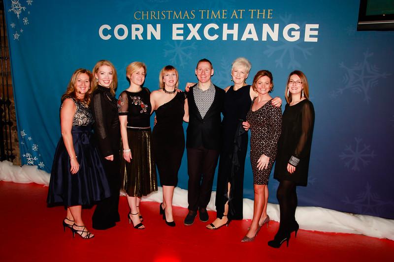 CornEx FRI 15th XMAS17 89