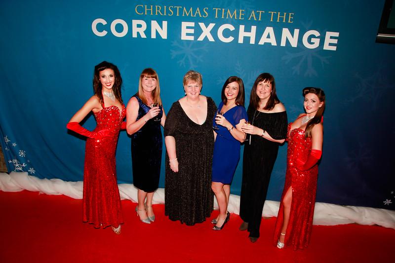 CornEx FRI 15th XMAS17 41