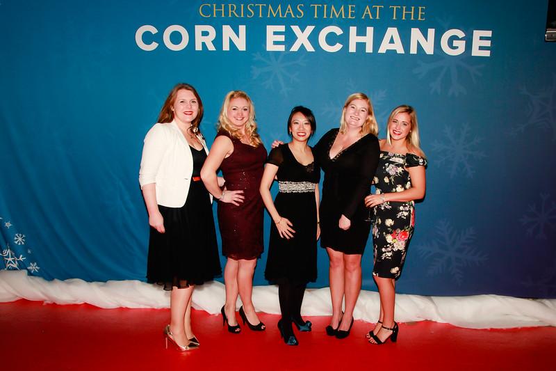 CornEx FRI 15th XMAS17 93