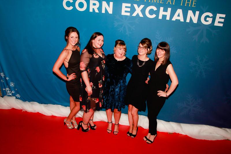 CornEx FRI 15th XMAS17 44