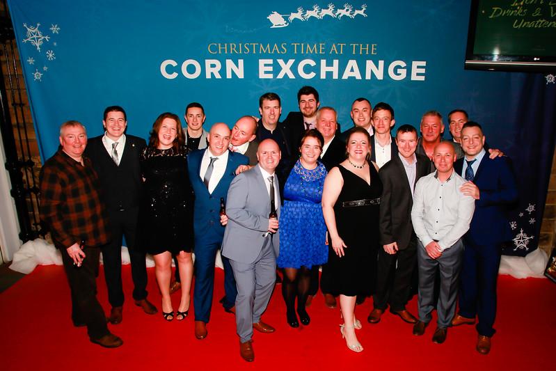 CornEx FRI 15th XMAS17 45