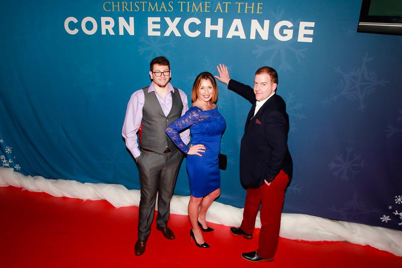 CornEx FRI 15th XMAS17 166