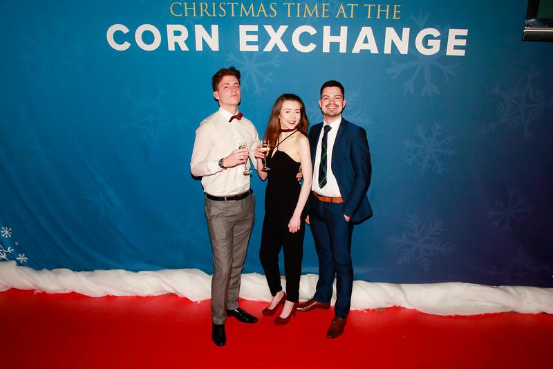 CornEx FRI 15th XMAS17 84