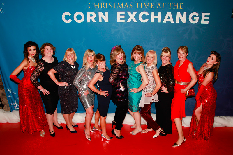 CornEx FRI 15th XMAS17 145
