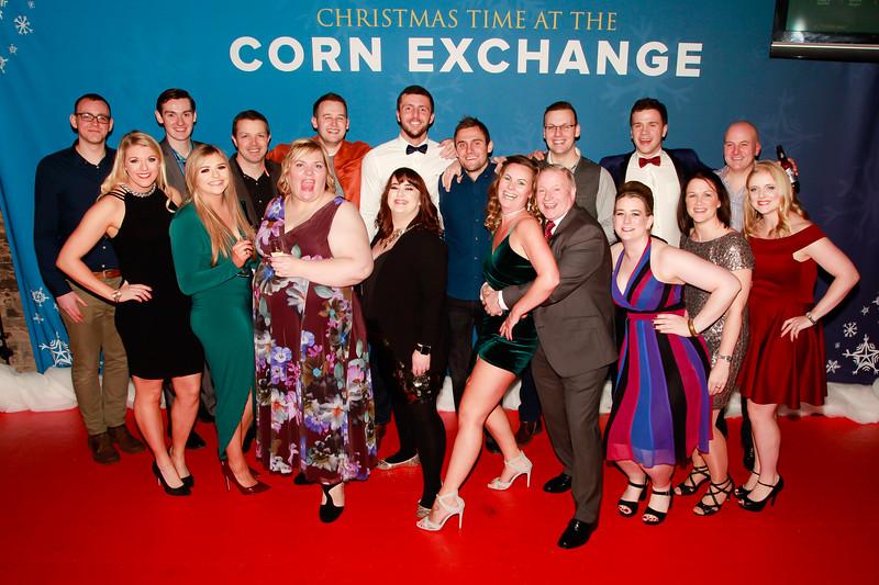 CornEx FRI 15th XMAS17 81