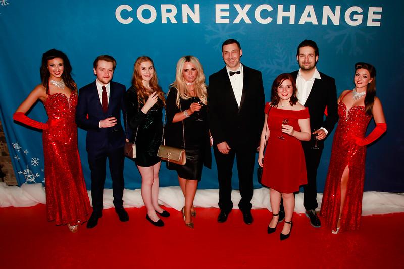 CornEx FRI 15th XMAS17 65