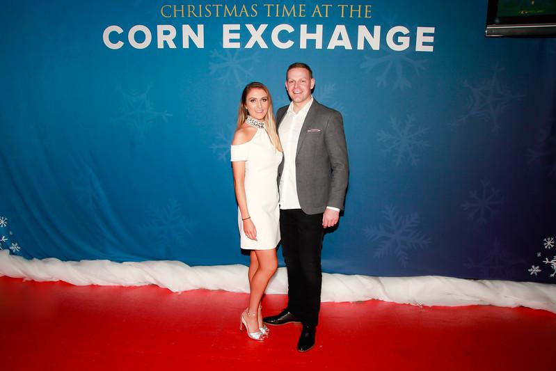 CornEx FRI 15th XMAS17 130
