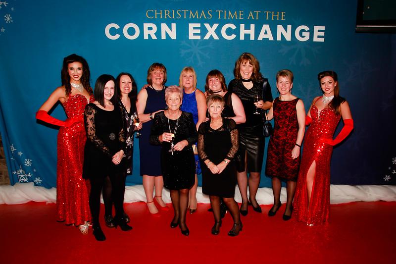 CornEx FRI 15th XMAS17 11