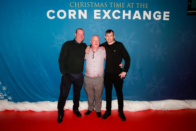 CornEx FRI 15th XMAS17 103