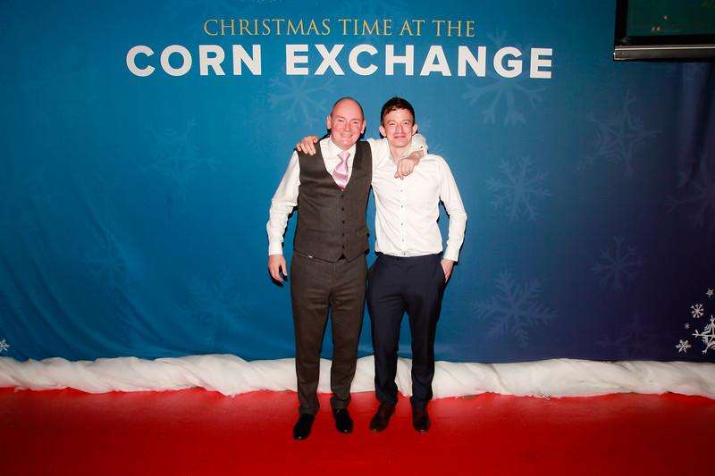 CornEx FRI 15th XMAS17 101