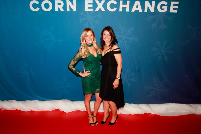 CornEx FRI 15th XMAS17 31