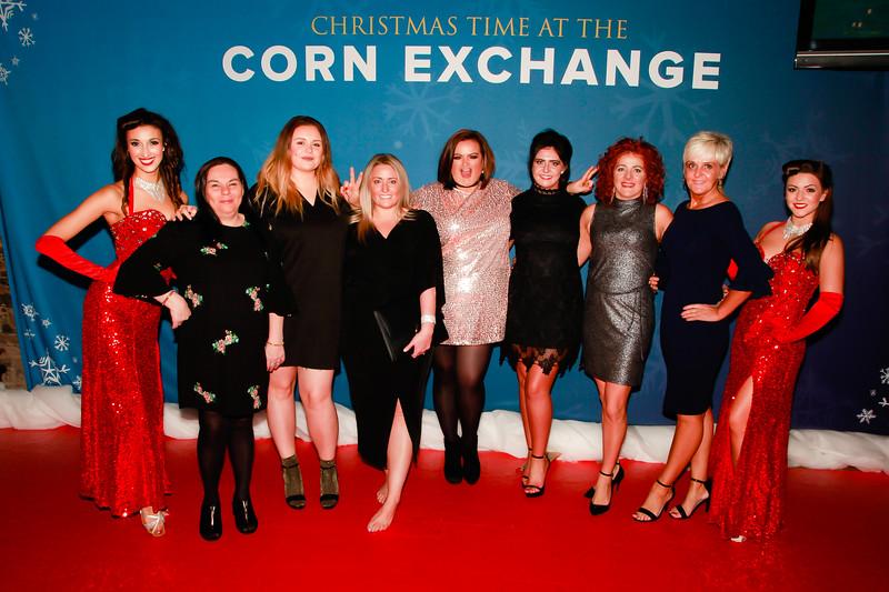 CornEx FRI 15th XMAS17 51