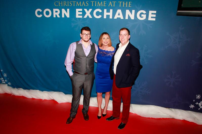 CornEx FRI 15th XMAS17 165