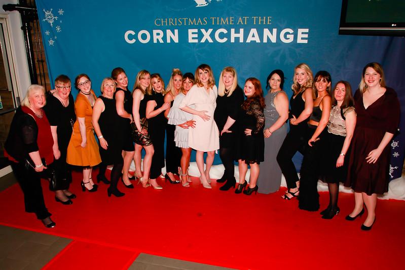 CornEx FRI 15th XMAS17 161