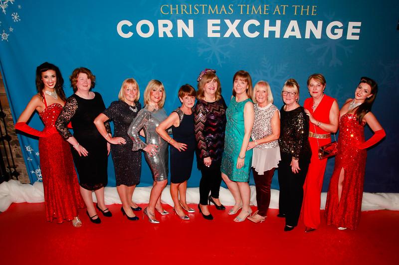 CornEx FRI 15th XMAS17 143