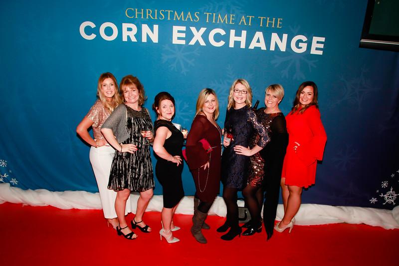 CornEx FRI 15th XMAS17 40