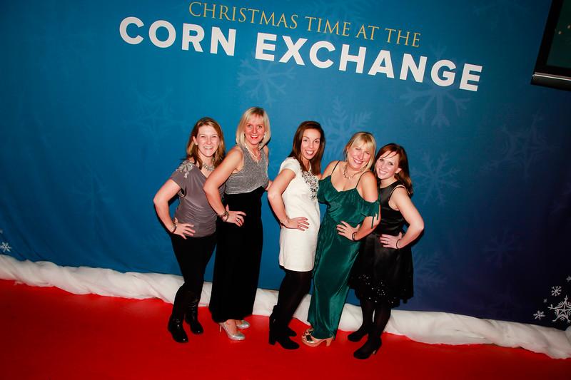 CornEx FRI 15th XMAS17 16