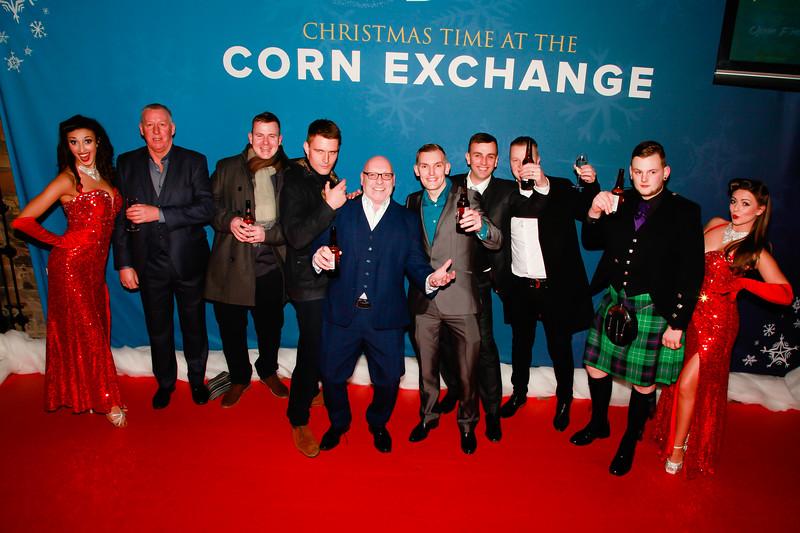 CornEx FRI 15th XMAS17 48