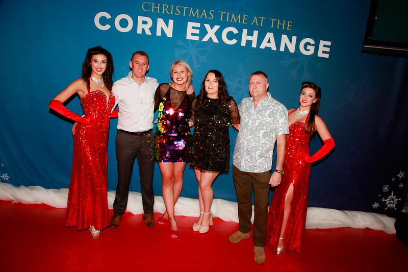 CornEx FRI 15th XMAS17 25