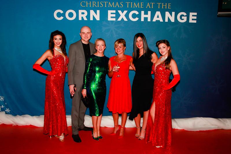 CornEx FRI 15th XMAS17 23