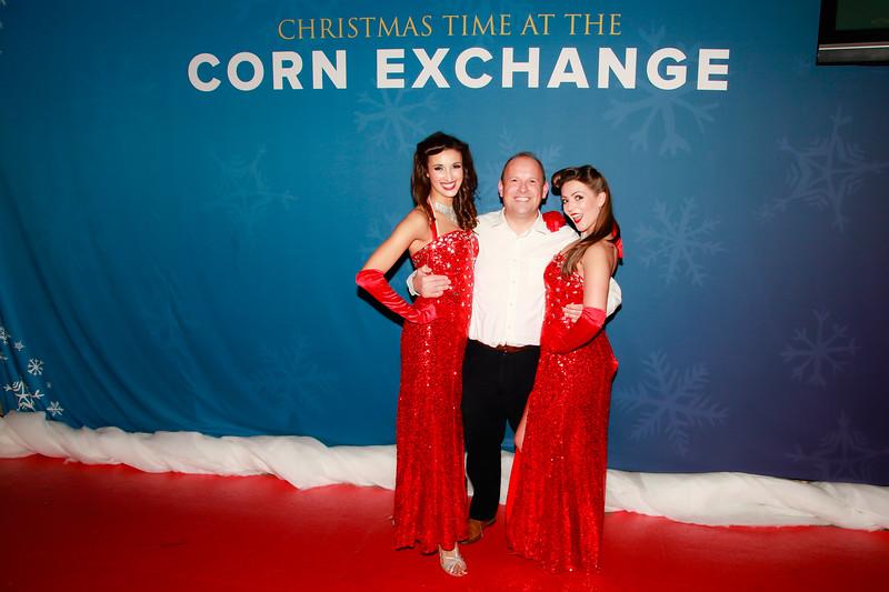 CornEx FRI 15th XMAS17 157